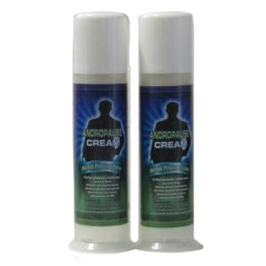 adams prostate natural progesterone cream for men