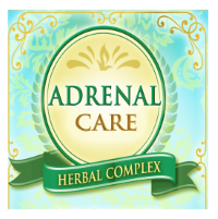 Adrenal Care lotion for adrenal burnout