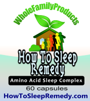 How to Sleep Remedy for Sleep Weight loss