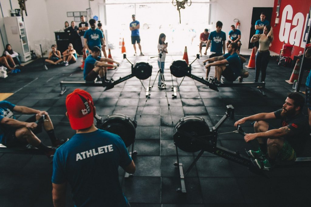 5 Benefits of L-Citrulline as an Amino Acid Good for Athletes
