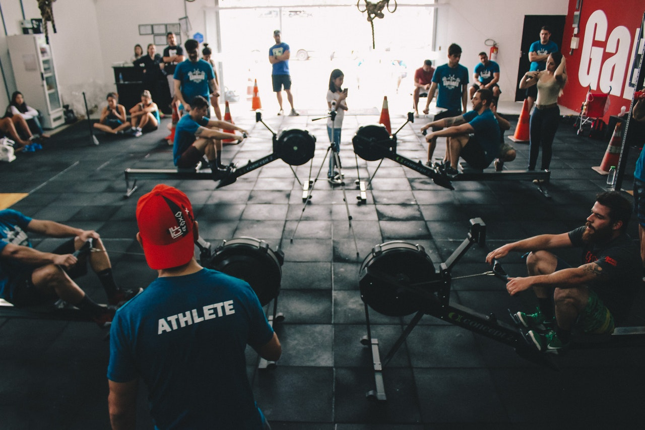 5 Benefits of L-Citrulline as an Amino Acid Good for Athletes | Whole Family Products