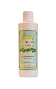 Adrenal Care by Whole Family Products