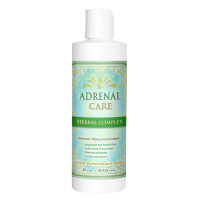 Adrenal Care for Adrenal Gland Support
