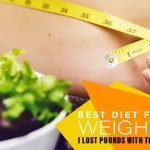 Best Diet For Weight Loss, I Lost Pounds With The Help Of These Wafers