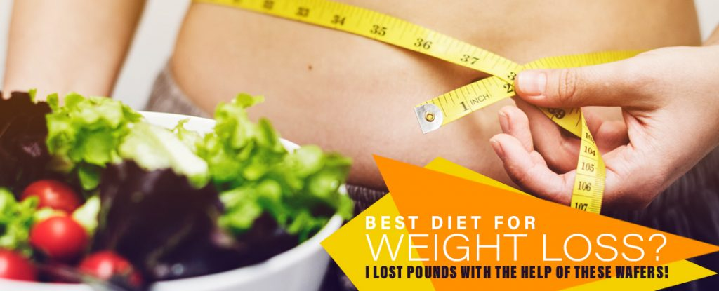 Best Diet For Weight Loss I Whole Family Products