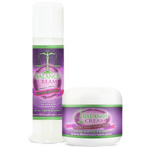 Best Natural Progesterone Cream for Hormone Balance