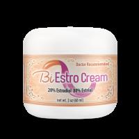Biestro Cream 2oz Jar Best Estrogen Cream