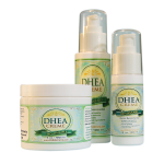 DHEA Creme- Best Hormone Cream