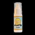 Derma B12 Cream for Eczema
