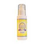 Derma D3 by Whole Family Products