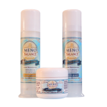 MenoBalance Cream- Best Natural Progesterone Cream