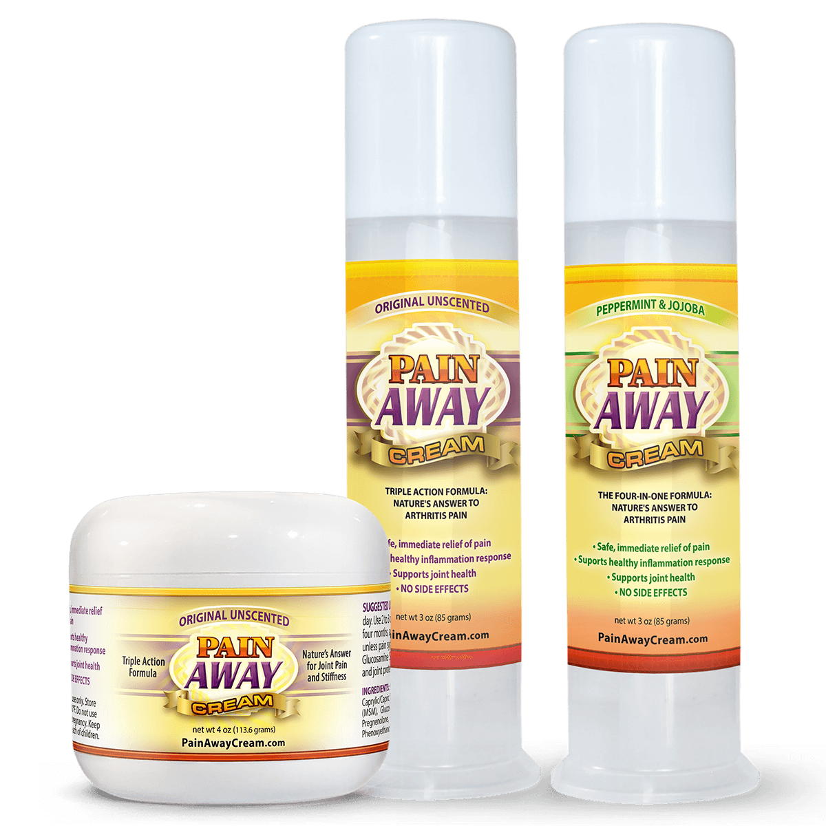 10 Best CBD Creams for Arthritis Pain & Inflammation - Reviews - [2020]