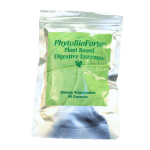 Phyto Bio Forte by Whole Family Products