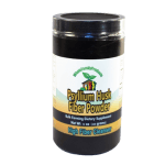 Psyllium Husk Fiber Powder by Whole Family Products